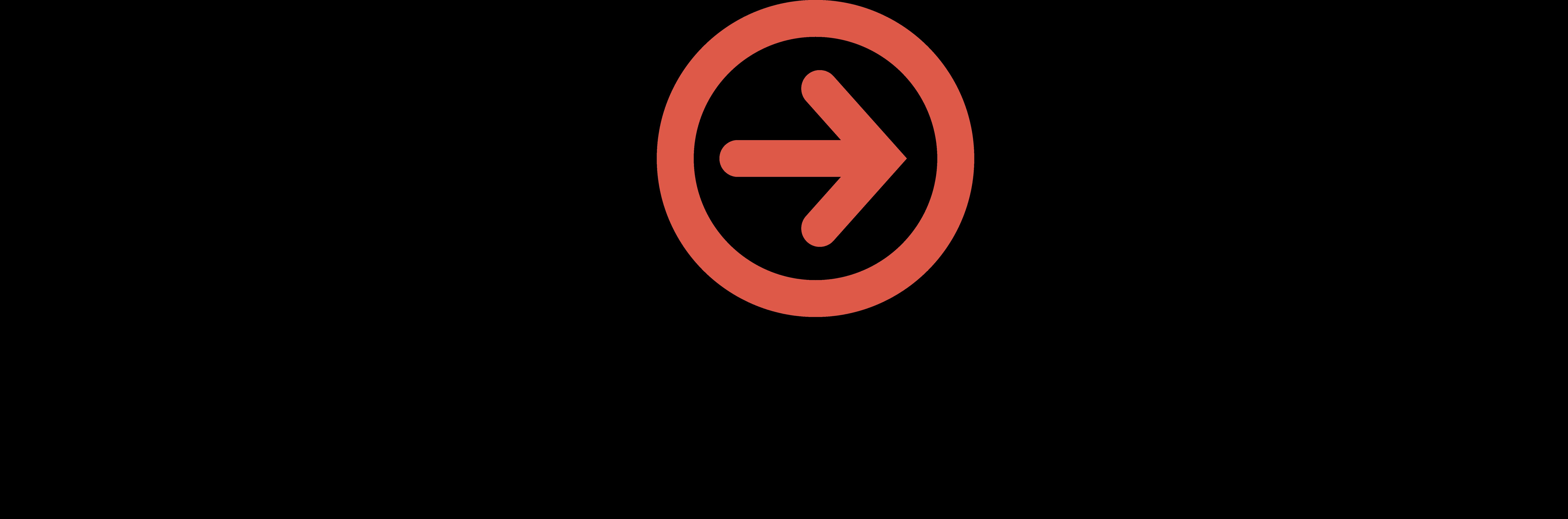 Das Logo von Distance